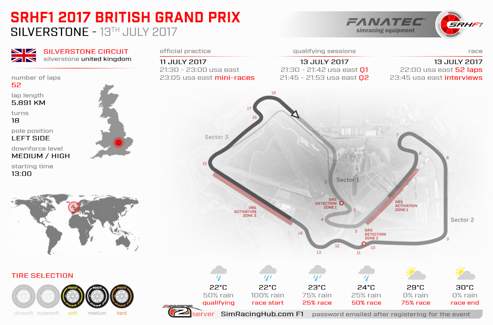 http://www.simracinghub.com/images/events/SRHF1/2017/10-Britain/SRHF1-2017-10-Britain-Preview.png