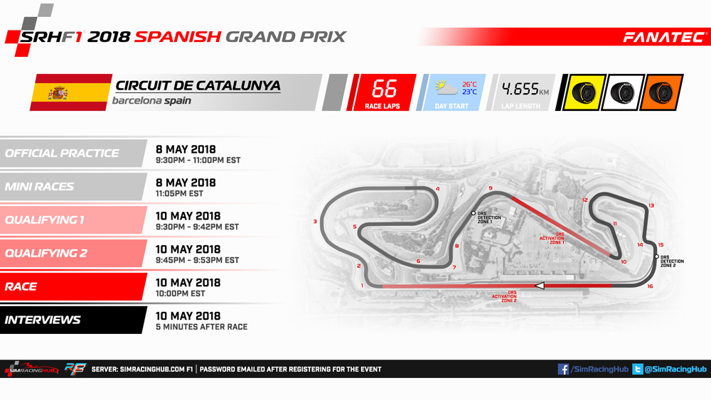 http://www.simracinghub.com/images/events/SRHF1/2018/05-Spain/SRHF1-2018-05-Spain-Preview.png