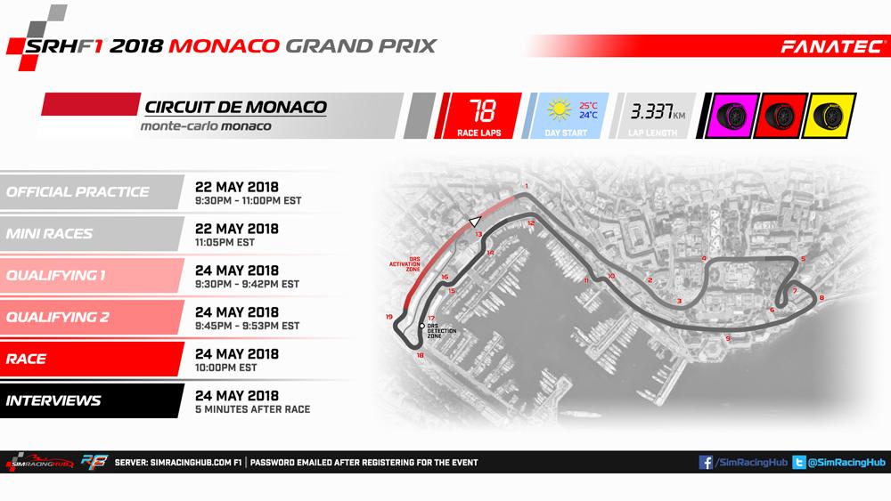 http://www.simracinghub.com/images/events/SRHF1/2018/06-Monaco/SRHF1-2018-06-Monaco-Preview.png