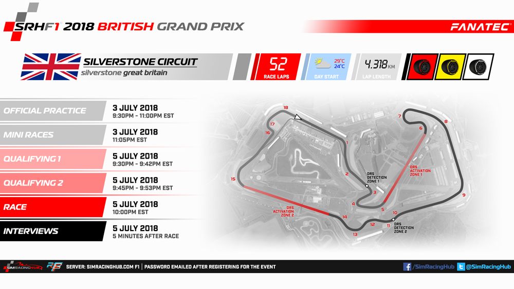 http://www.simracinghub.com/images/events/SRHF1/2018/10-Britain/SRHF1-2018-10-Britain-Preview.png