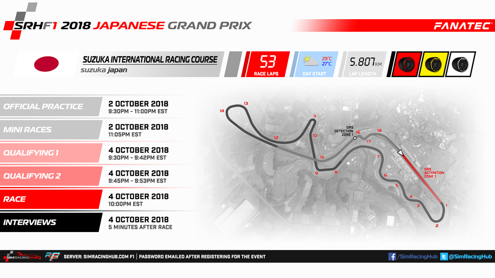 http://www.simracinghub.com/images/events/SRHF1/2018/17-Japan/SRHF1-2018-17-Japan-Preview.png