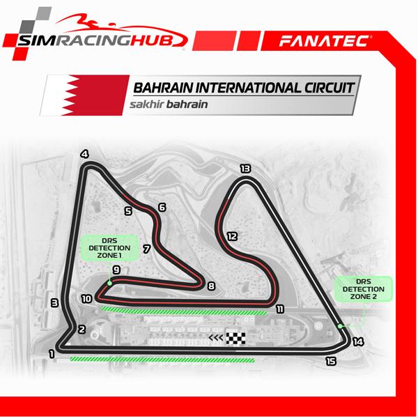 http://www.simracinghub.com/images/events/SRHF1/2019/02-Bahrain/SRHF1-2019-02-BAH-Track.png