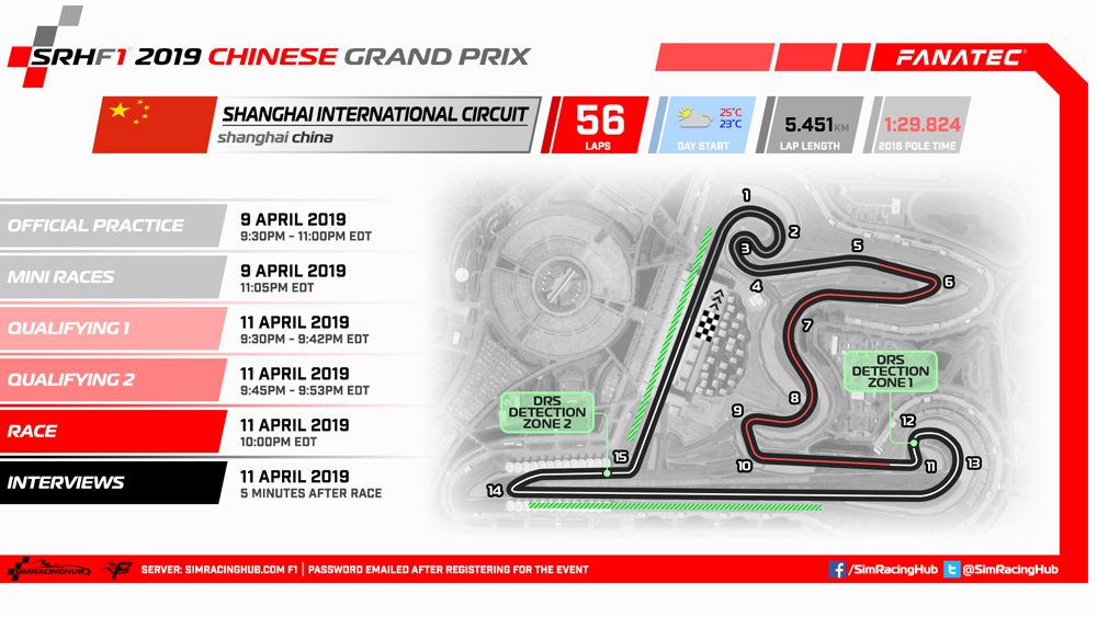 http://www.simracinghub.com/images/events/SRHF1/2019/03-China/SRHF1-2019-03-CHN-Preview.png