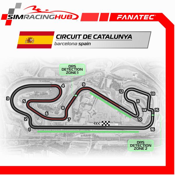 http://www.simracinghub.com/images/events/SRHF1/2019/05-Spain/SRHF1-2019-05-ESP-Track.png