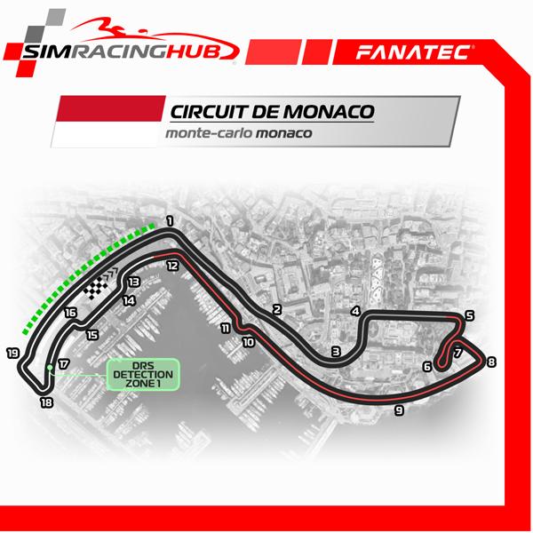 http://www.simracinghub.com/images/events/SRHF1/2019/06-Monaco/SRHF1-2019-06-MCO-Track.png