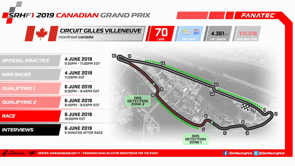 http://www.simracinghub.com/images/events/SRHF1/2019/07-Canada/SRHF1-2019-07-CAN-Preview.png