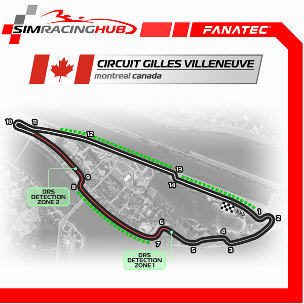 http://www.simracinghub.com/images/events/SRHF1/2019/07-Canada/SRHF1-2019-07-CAN-Track.png