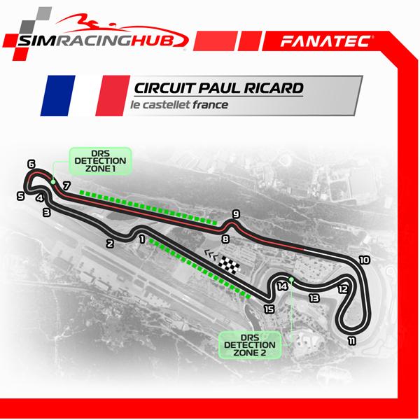 http://www.simracinghub.com/images/events/SRHF1/2019/08-France/SRHF1-2019-08-FRA-Track.png