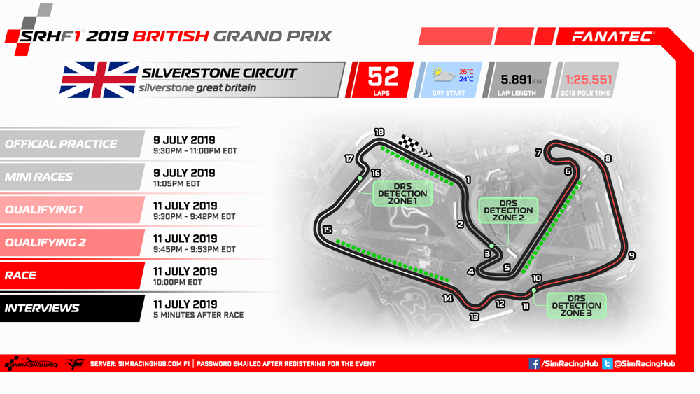 http://www.simracinghub.com/images/events/SRHF1/2019/10-Britain/SRHF1-2019-10-GBR-Preview.png