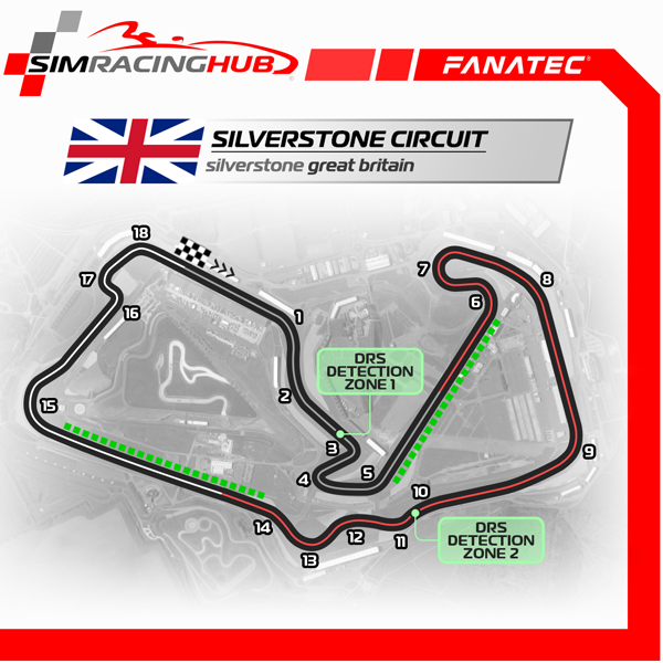http://www.simracinghub.com/images/events/SRHF1/2019/10-Britain/SRHF1-2019-10-GBR-Track.png