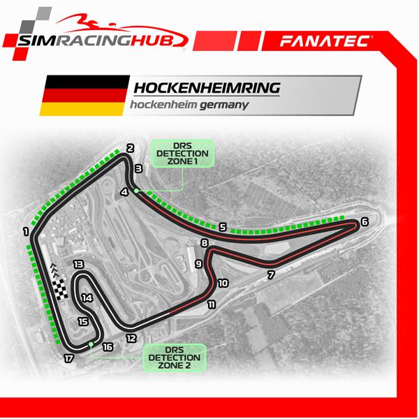 http://www.simracinghub.com/images/events/SRHF1/2019/11-Germany/SRHF1-2019-11-DEU-Track.png