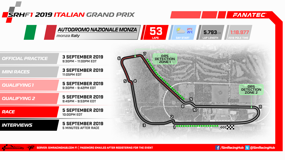 http://www.simracinghub.com/images/events/SRHF1/2019/14-Italy/SRHF1-2019-14-ITA-Preview.png