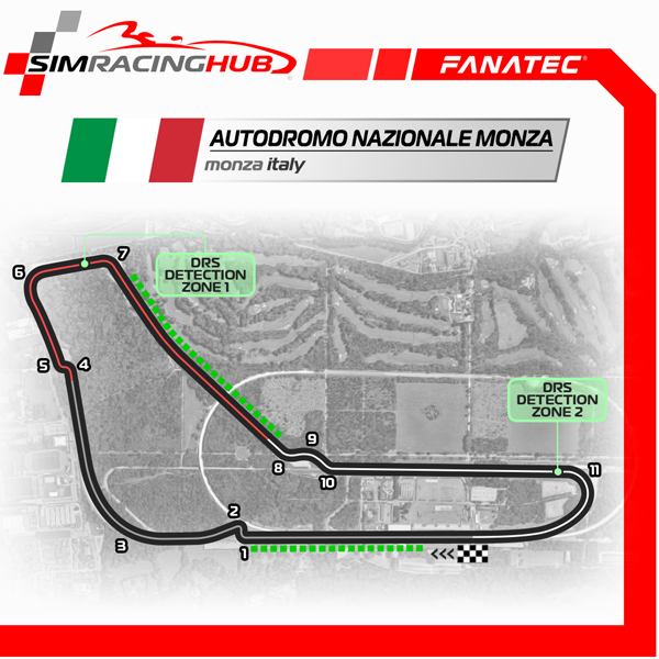 http://www.simracinghub.com/images/events/SRHF1/2019/14-Italy/SRHF1-2019-14-ITA-Track.png