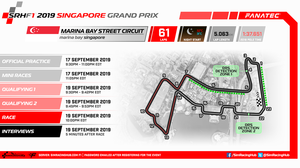http://www.simracinghub.com/images/events/SRHF1/2019/15-Singapore/SRHF1-2019-15-SGP-Preview.png