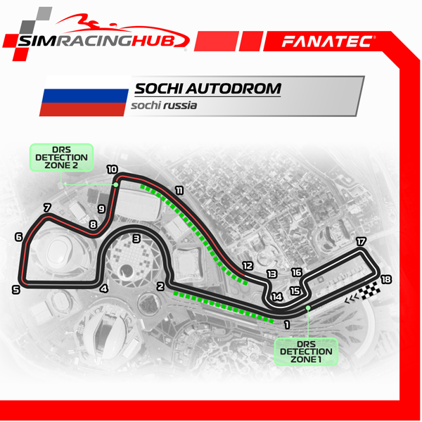 http://www.simracinghub.com/images/events/SRHF1/2019/16-Russia/SRHF1-2019-16-RUS-Track.png