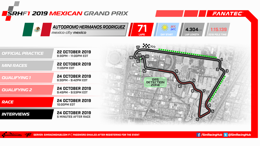 http://www.simracinghub.com/images/events/SRHF1/2019/18-Mexico/SRHF1-2019-18-MEX-Preview.png