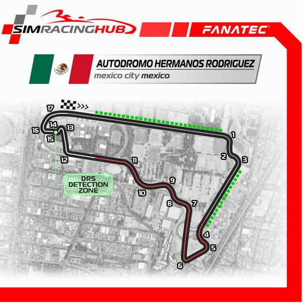 http://www.simracinghub.com/images/events/SRHF1/2019/18-Mexico/SRHF1-2019-18-MEX-Track.png