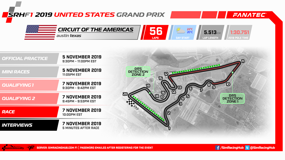 http://www.simracinghub.com/images/events/SRHF1/2019/19-USA/SRHF1-2019-19-USA-Preview.png