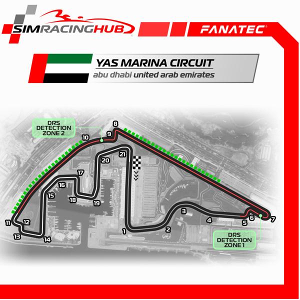 http://www.simracinghub.com/images/events/SRHF1/2019/21-AbuDhabi/SRHF1-2019-21-UAE-Track.png