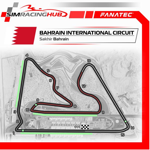 http://www.simracinghub.com/images/events/SRHF1/2020/02-Bahrain/SRHF1-2020-02-BAH-Track.png