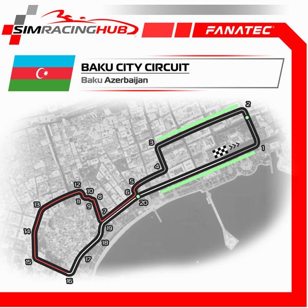 http://www.simracinghub.com/images/events/SRHF1/2020/03-Azerbaijan/SRHF1-2020-03-AZE-Track.png