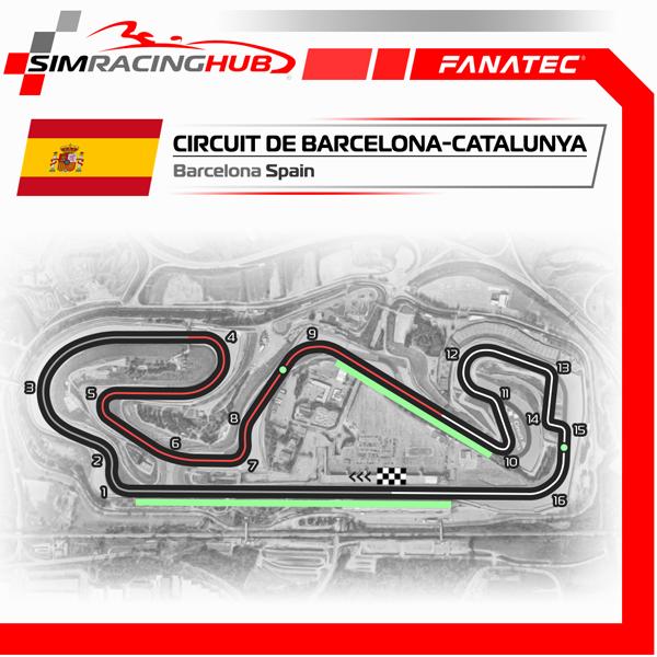 http://www.simracinghub.com/images/events/SRHF1/2020/06-Spain/SRHF1-2020-06-ESP-Track.png