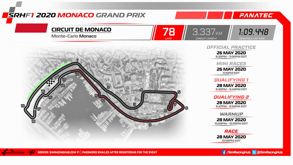 http://www.simracinghub.com/images/events/SRHF1/2020/07-Monaco/SRHF1-2020-07-MCO-Preview.png