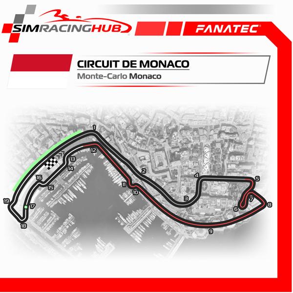 http://www.simracinghub.com/images/events/SRHF1/2020/07-Monaco/SRHF1-2020-07-MCO-Track.png
