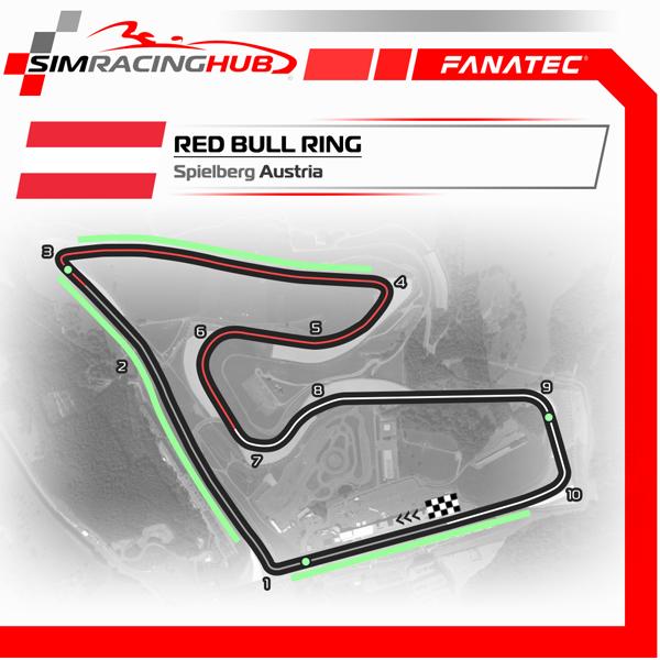 http://www.simracinghub.com/images/events/SRHF1/2020/10-Austria/SRHF1-2020-10-AUT-Track.png