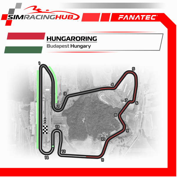 http://www.simracinghub.com/images/events/SRHF1/2020/12-Hungary/SRHF1-2020-12-HUN-Track.png
