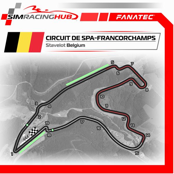 http://www.simracinghub.com/images/events/SRHF1/2020/13-Belgium/SRHF1-2020-13-BEL-Track.png