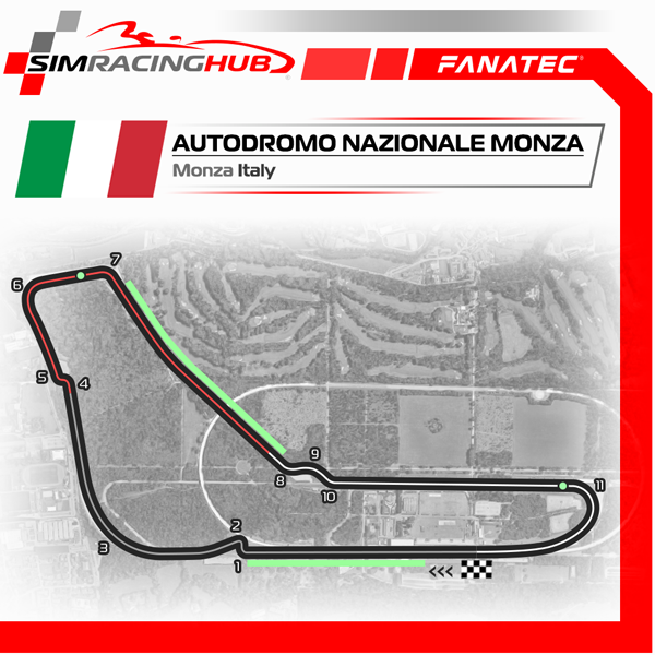 http://www.simracinghub.com/images/events/SRHF1/2020/14-Italy/SRHF1-2020-14-ITA-Track.png