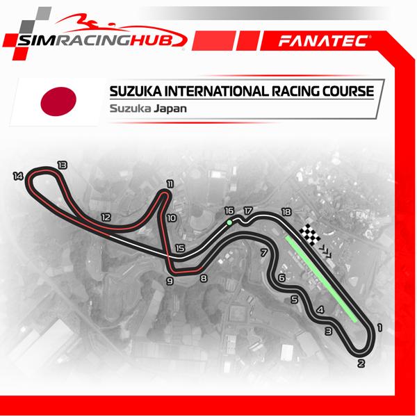 http://www.simracinghub.com/images/events/SRHF1/2020/17-Japan/SRHF1-2020-17-JPN-Track.png