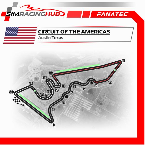http://www.simracinghub.com/images/events/SRHF1/2020/18-USA/SRHF1-2020-18-USA-Track.png