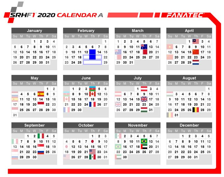 http://www.simracinghub.com/images/events/SRHF1/2020/SRHF1_2020_Provisional_Calendar_A.png