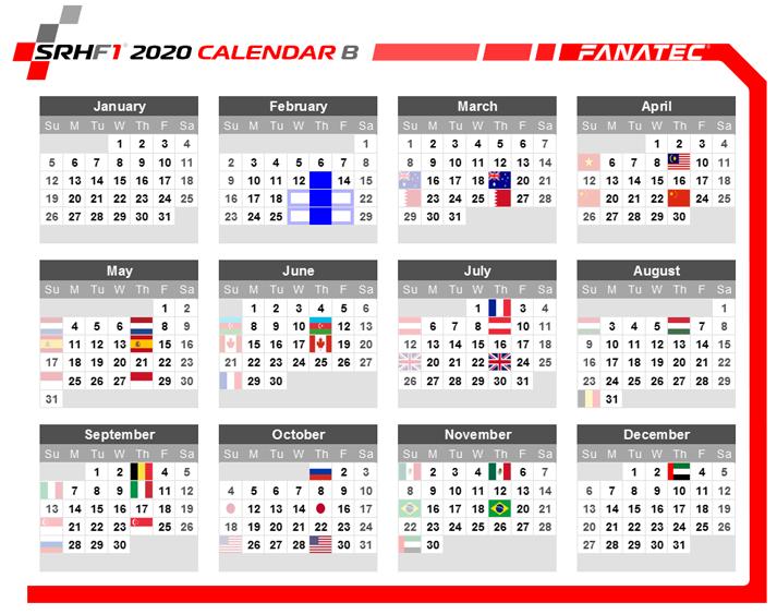 http://www.simracinghub.com/images/events/SRHF1/2020/SRHF1_2020_Provisional_Calendar_B.png