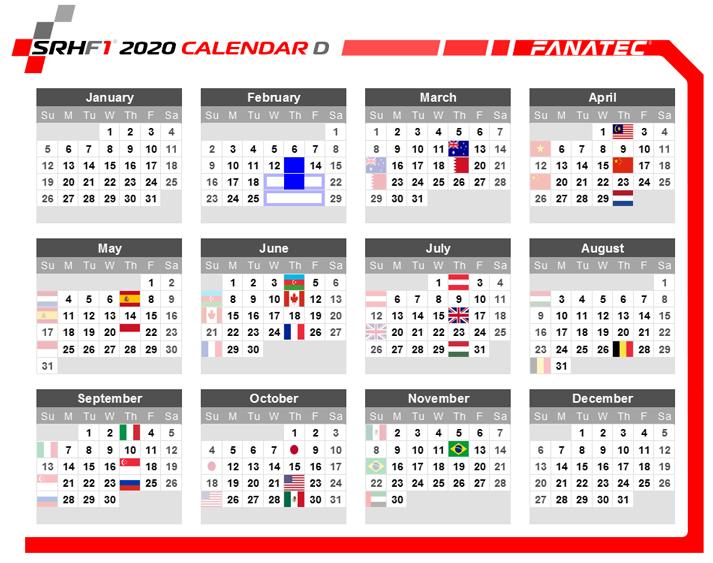 http://www.simracinghub.com/images/events/SRHF1/2020/SRHF1_2020_Provisional_Calendar_D.png