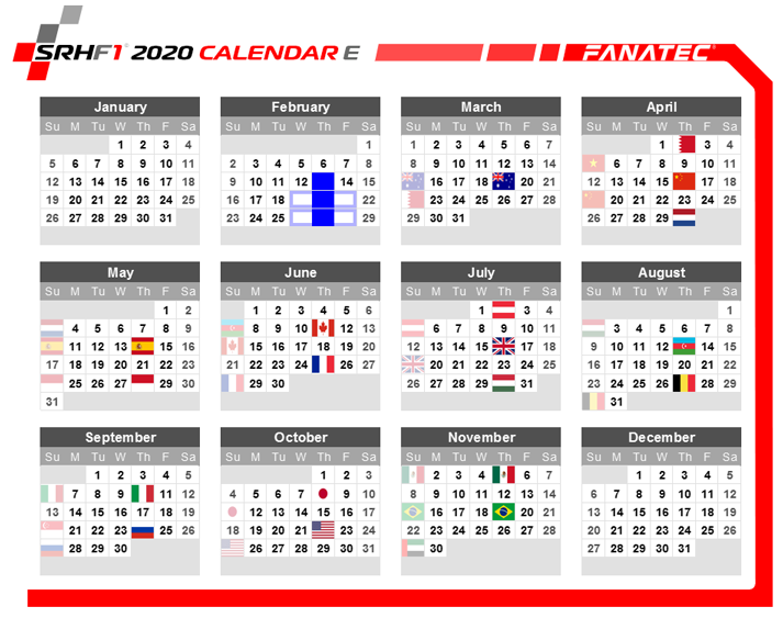 http://www.simracinghub.com/images/events/SRHF1/2020/SRHF1_2020_Provisional_Calendar_E.png