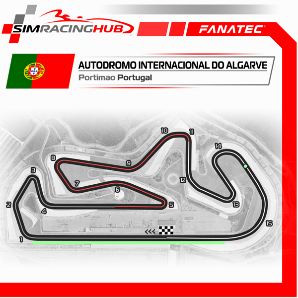 http://www.simracinghub.com/images/events/SRHF1/2021/04-Portugal/SRHF1-2021-04-PRT-Track.png