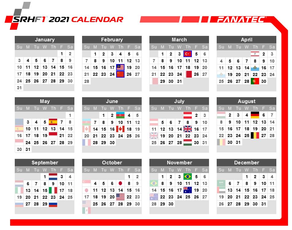 http://www.simracinghub.com/images/events/SRHF1/2021/SRHF1_2021_Provisional_Calendar.png