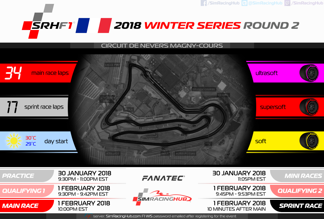 http://www.simracinghub.com/images/events/SRHF1/WS/2018/02-France/SRHF1-WS-2018-02-France-Preview.png