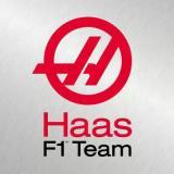 Team Haas 2017