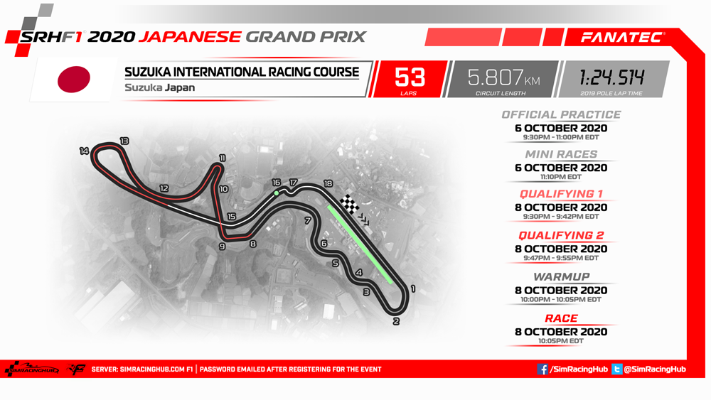 https://www.simracinghub.com/images/events/SRHF1/2020/17-Japan/SRHF1-2020-17-JPN-Preview.png