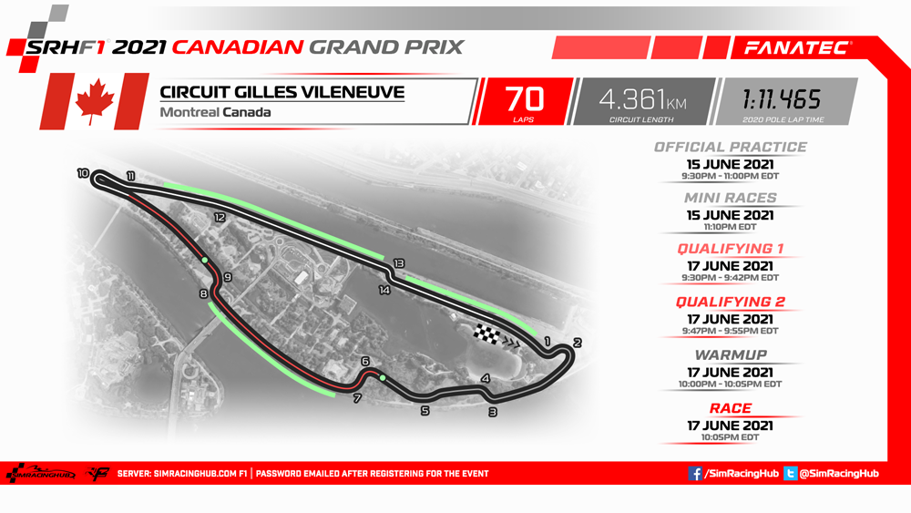 https://www.simracinghub.com/images/events/SRHF1/2021/08-Canada/SRHF1-2021-08-CAN-Preview.png