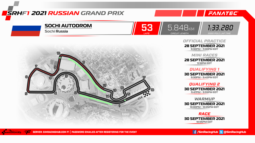 https://www.simracinghub.com/images/events/SRHF1/2021/16-Russia/SRHF1-2021-16-RUS-Preview.png