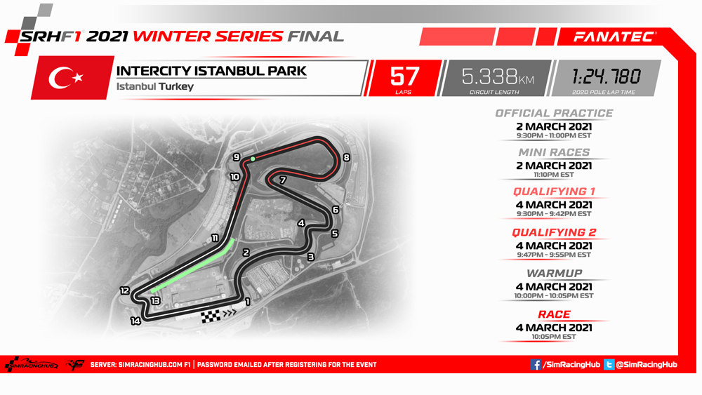 https://www.simracinghub.com/images/events/SRHF1/WS/2021/03-Istanbul/SRHF1-WS-2021-03-TUR-Preview.png